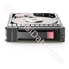 Jual Server HP HDD 450GB SAS [652615-B21]